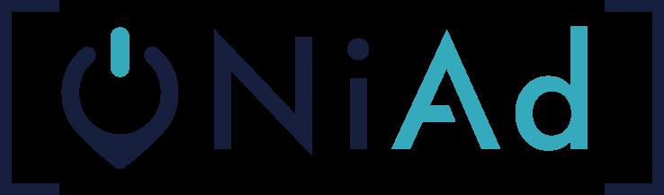 ONiAd Logo