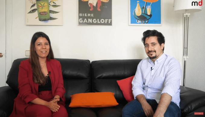ONiAd entrevista Marketing Directo
