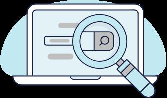 Planificar Keywords