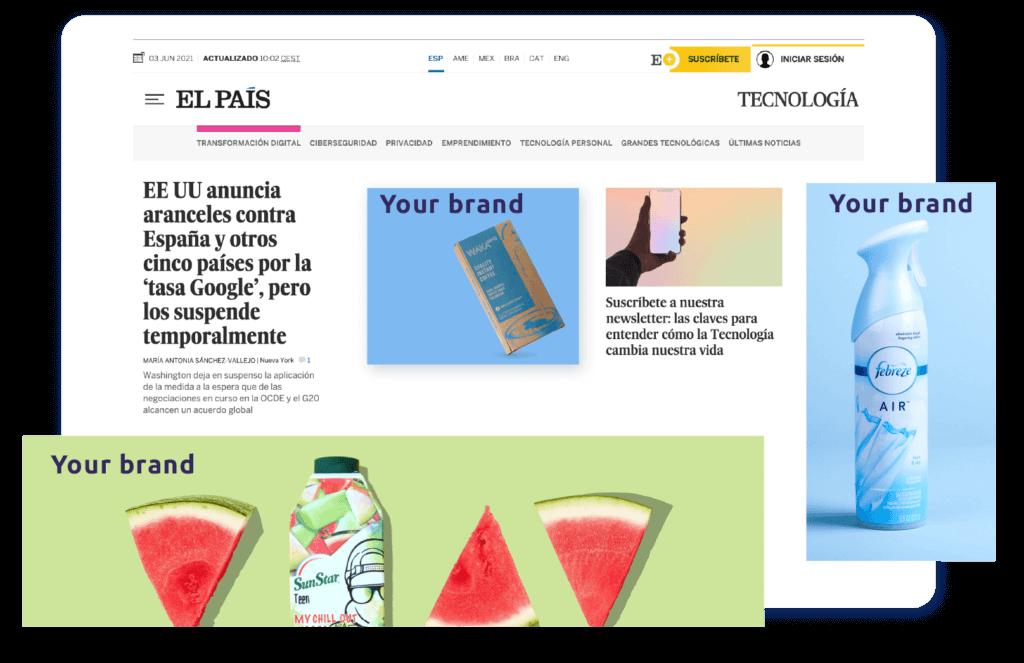 Publicidad PERIODICOS digitales-min