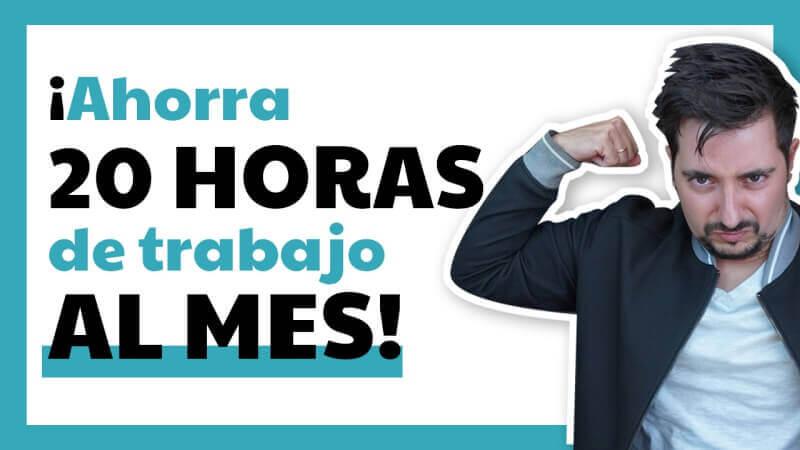 Carmen Díaz Soloaga marketing