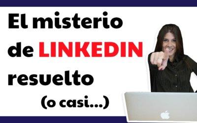 Cómo hacer publicaciones en LinkedIn: 10 claves para tener visibilidad