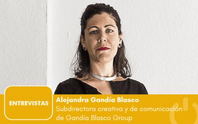 Gandía Blasco, el estilo de vida del mediterráneo a través del diseño