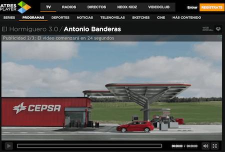 anuncio-publicidad-a3player-antena3