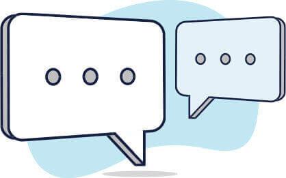 anuncios en redes sociales para concesionarios