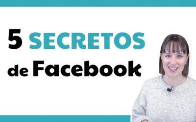 Audiencias en Facebook Ads: te contamos las que mejor funcionan