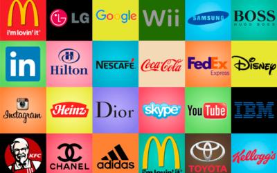 Notoriedad de marca: ¿cómo aumentarla?