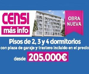 banner inmobiliaria censi