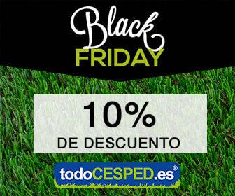 Black friday mas ventas
