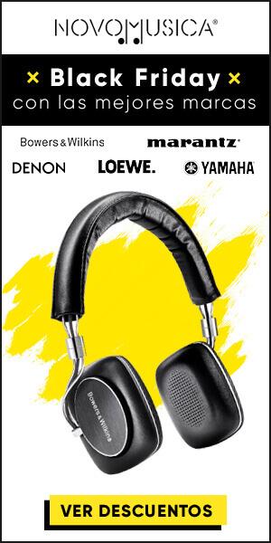Casos De Exito Novomusica banner publicidad digital