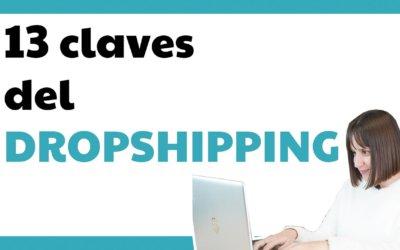 ¿Qué es el dropshipping? – La verdad sobre el dropshipping