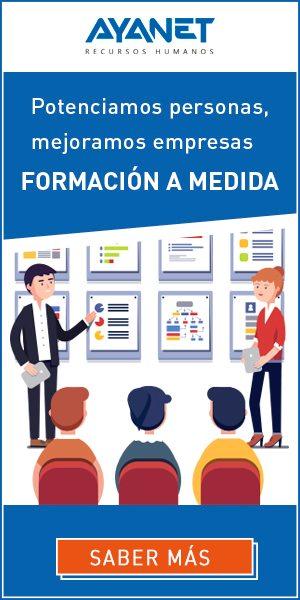 5 Ejemplos De Banners Publicitarios Oniad