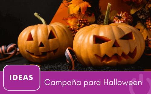 ideas-campana-halloween