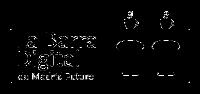 la-barra-logo-2-b