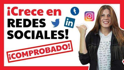 publicar-redes-sociales-1