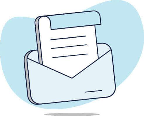 Email Marketing en la Fase De Interes