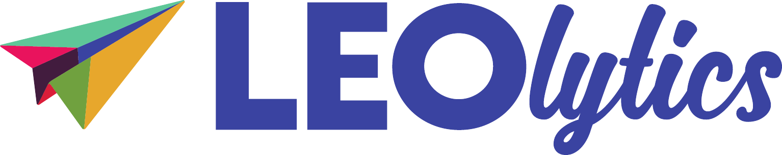 leolytics herramienta de marketing de contenidos y linkbuilding