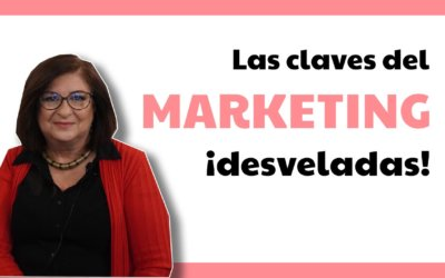 Entrevista a Isabel Iniesta – Directora de Marketing y Ventas en MarketReal