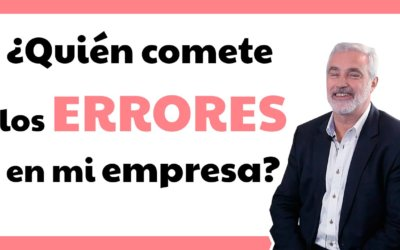 Entrevista a Fernando Carreras – CEO de Grupo Logístico Carreras