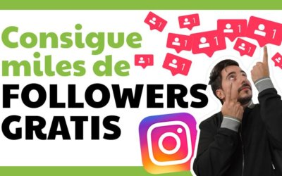 Combin – Cómo ganar seguidores en Instagram