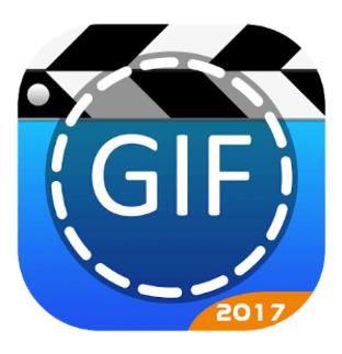 gif_maker