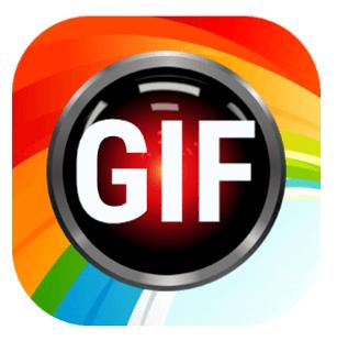 gif_maker_gif_editor