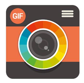 gif_me_camera