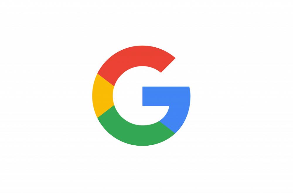 Google anuncio engagement