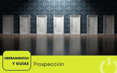 Consejos para lanzar una campaña de publicidad digital de prospección