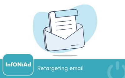 Guía de Retargeting Email