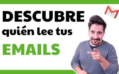 Tutorial de Mailtrack – ¡Descubre cuántas veces leen tus correos!