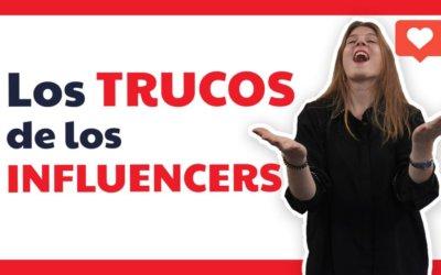 Marketing con influencers: 5 pasos para esta estrategia publicitaria