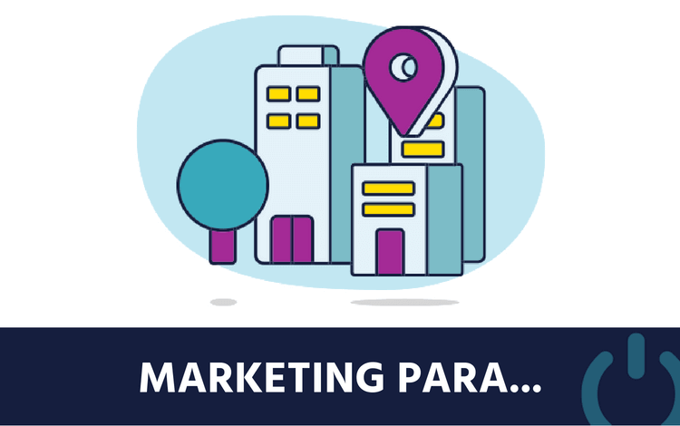 Marketing Para Empresas Publicidad Digital