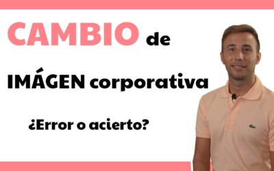 Entrevista a Nacho Quintana – Deputy Manager en Industrias Relax S.L