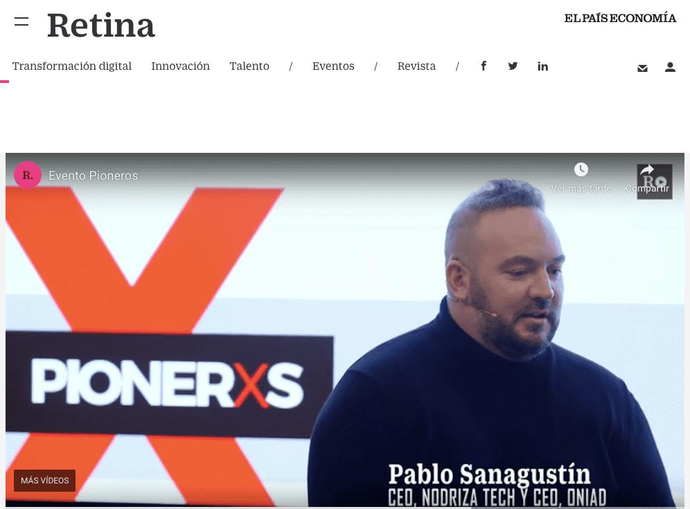 ONiAd noticia Valenciaplaza