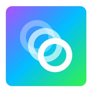 picsart_animator