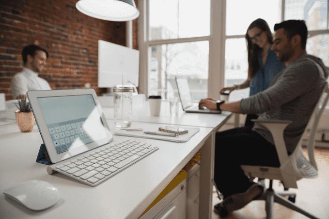 Profesiones digitales futuro