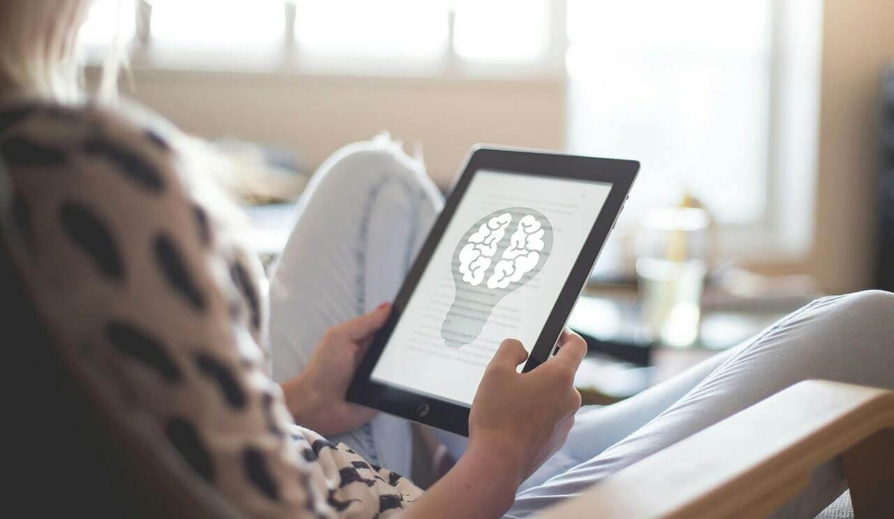 publicaciones de emprendedores y tecnología