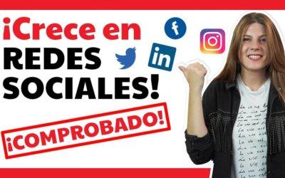 Mejora tus publicaciones en redes sociales: 7 TIPS para conseguirlo
