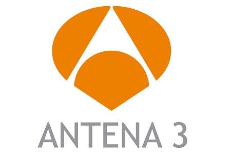 publicidad-en-antena-3