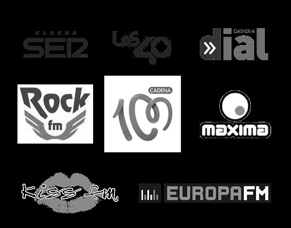 publicidad radio online