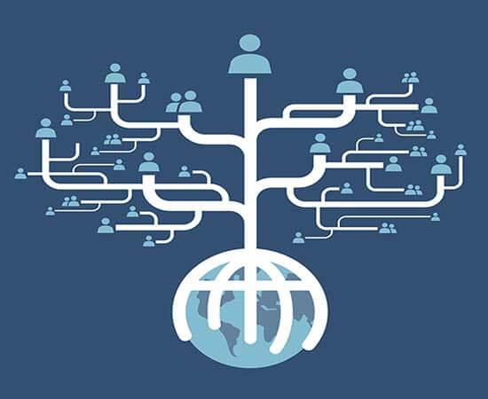 que-es-ad-network