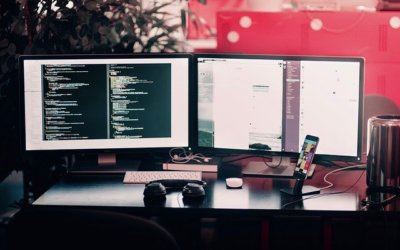 ¿Qué es un DMP? ¿Cómo funciona una Data Management Platform?