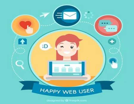 que-es-user-id