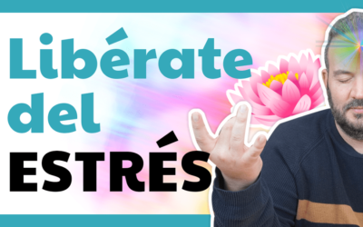 ¿Cómo reducir el estrés laboral? 3 trucos para controlar el estrés