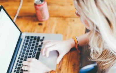 5 razones para hacer compra programática