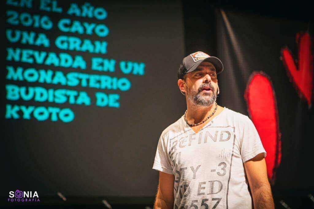 Sergio Ayala