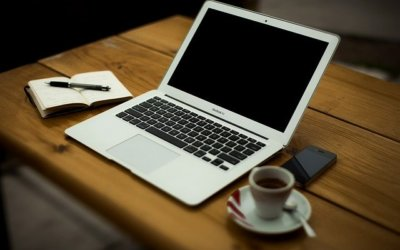 Teletrabajo – Protocolo de empresa para teletrabajar