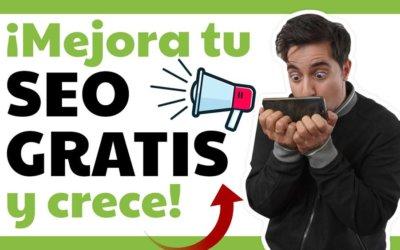 Ubersuggest – Herramienta de palabras clave gratis
