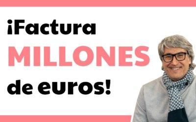 Entrevista a Victor Barajas – ¿Cuál es el perfil ideal de un jefe de ventas?